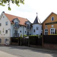 Hotel Frankenbach