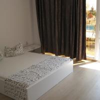 Oneiro Resort