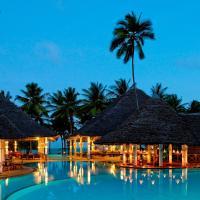 Neptune Village Beach Resort & Spa - All Inclusive