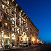Hotel Residence Esplanade