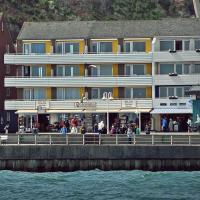 Hotel Quisisana & Appartements Quisi