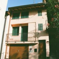 Casa Turistica Dante
