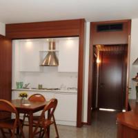 Apartments Rho Fiera