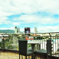 GV Tower Hotel