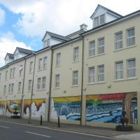 Summerhill Apartments