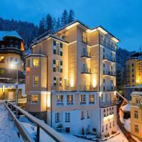 莱尼克滑雪酒店