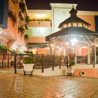 Platino Hotel & Casino