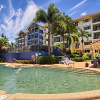 North Cove Waterfront Suites