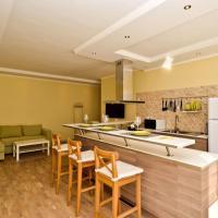 La Casa Di Bury Apartments 2