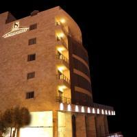 فندق وأجنحة بوتيك جونيه