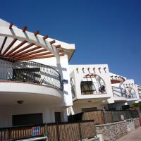 Amdar Village Apartments