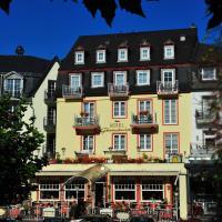 Hotel Germania