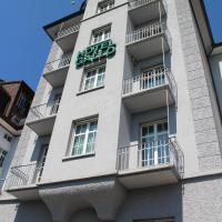 Swiss Dreams Hotel Gallo