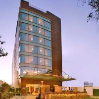 Park Inn Gurgaon