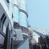 فندق دو آند كو فيينا