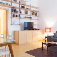 Orologio Charme - My Extra Home