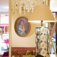 فندق دو لوفون