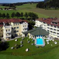 Landhotel Eichingerbauer
