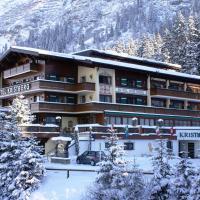 Hotel Kristberg