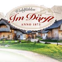 Im Dörfl Anno 1873