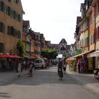 Mittelalterhotel-Gästehaus Rauchfang