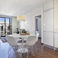 BAI81公寓