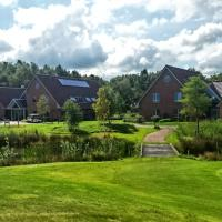 Wellness Hotel & Golf Resort Zuiddrenthe