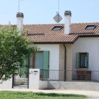 Grillo Casa Vacanze