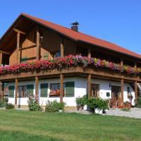Ferienhof Rösch