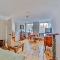 Apartment Friederike