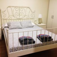 O&A Apartments Barcelona: Florida