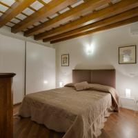 Apartments Florence Vigna Nuova 3bd