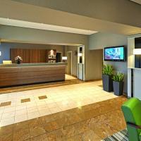 Seaside Residenz Hotel