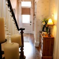 Grange View Bed and Breakfast