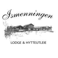 Ismenningen Lodge & Hytteutleie