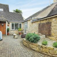 Gighouse Cottage