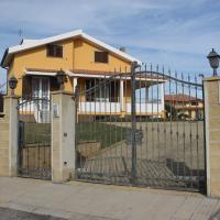 Villa Wight