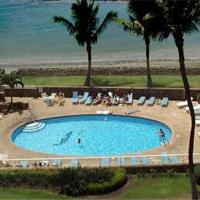 Hotel in Kihei, United States