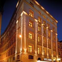 فندق فاندل