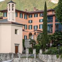 Palazzo Del Vice Re