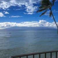 卡纳礁酒店由毛伊岛公寓和家庭