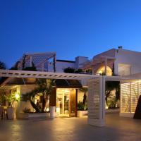 Memory Resort