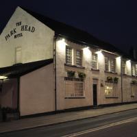 Park Head Hotel & Restaurant