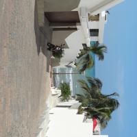 Apartment Patricio