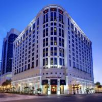 Grand Bohemian Hotel Orlando Autograph Collection, A Marriott Luxury & Lifestyle Hotel