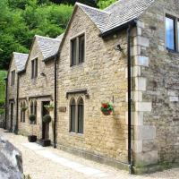 Trade Digs Chalford