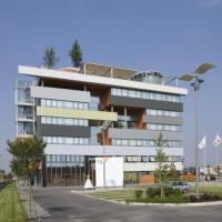 Ipointhotel