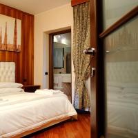 Hotel Malpensafiera
