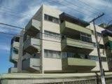 Apartamento 1350 Abdu Saad