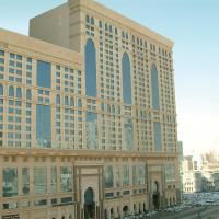达拉尔艾曼皇家酒店